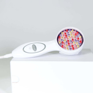reVive Light Therapy Clinical -- Wrinkle Reduction & Anti-Aging