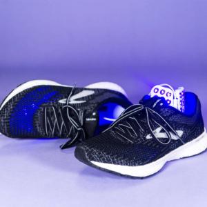 Vio Shoe Sanitizer -- UV Sanitation