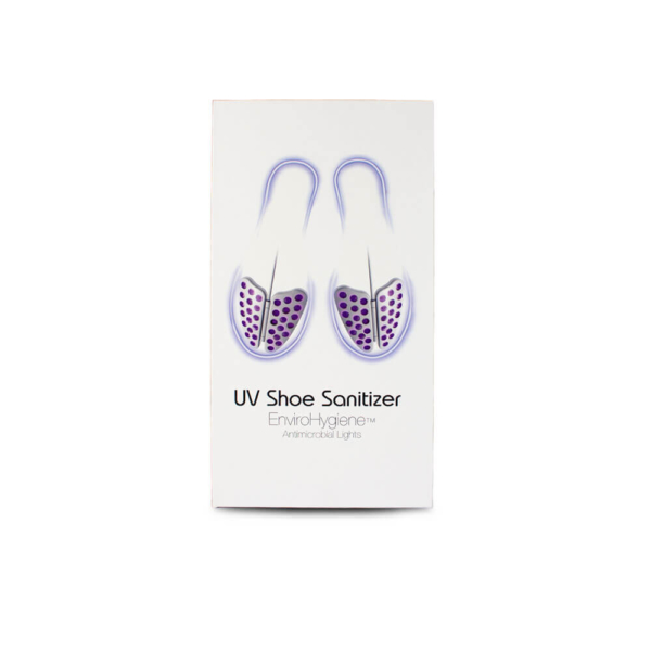 Shoe_Sanitizer_Package_Front_4