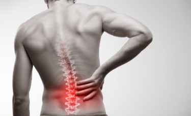 Infrared Light Therapy for Pain Relief: How Does it Work?