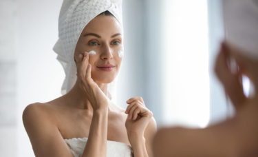 Best Skincare Products to Use with LED Light Therapy