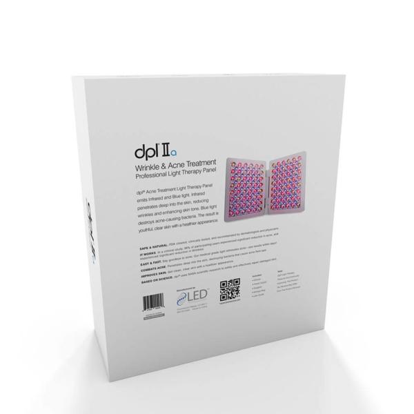 DPLPNLSYSAC-Packaging_9