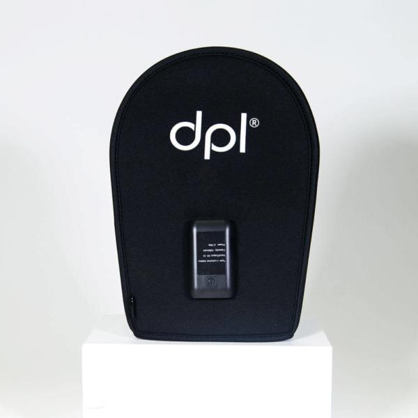 dpl Flex Mitt — Hand Pain Relief