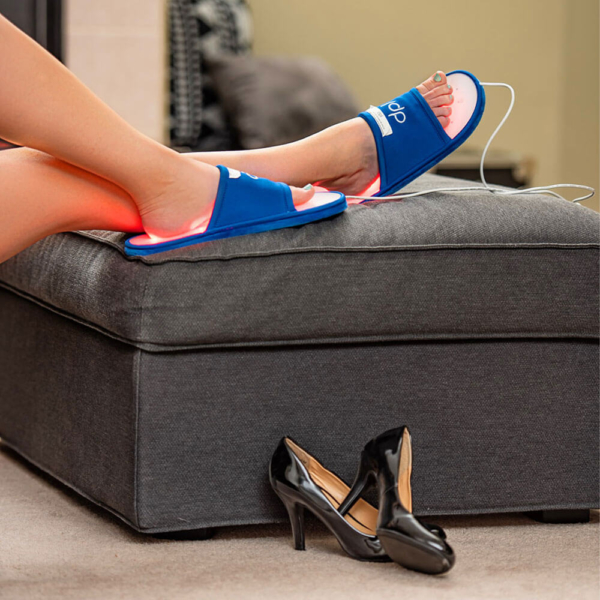 slippers-with-heals_4